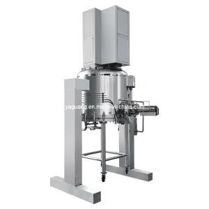 Nutsche Filter Dryer (DN325)