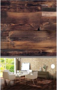 Ink Jet Printing Porcelain Wooden Floor/Wall Tiles/Flooring Tiles/Wall Tiles /Ceramic Tiles/Ink Jet Wooden Tiles