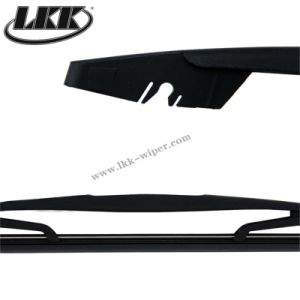 Rear Wiper Arm and Blade for Toyota Series pictures & photos