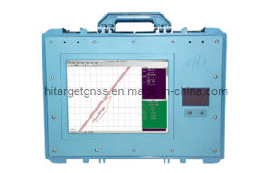 Single Frequency Echo Sounder