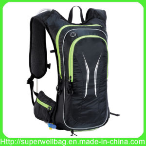Nylon Hydration Bags Cycling Bike Sports Backpacks Outdoor Bags
