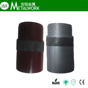 PCD, Surf. Set, T. C Reaming Shell for Geologic Drilling pictures & photos