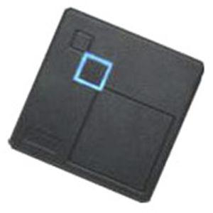SRF-Reader Series/ Smart Card Reader/