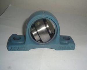 Asahi Pillow Block Bearing (UCP205)
