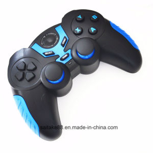 Best Sales Android/Ios Game Controller for Mobile Phone Games Stk-7024X pictures & photos
