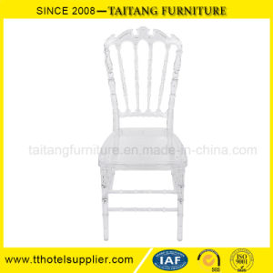 Factory Price Phoenix Chair Clear PC Chair pictures & photos