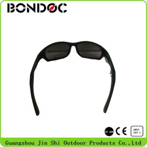 Hot Sale High Quality Sport Glasses pictures & photos