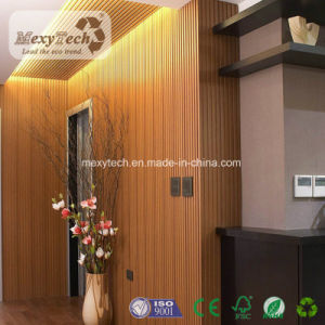 Indoor Building Material for Bar or Club 159*10mm pictures & photos
