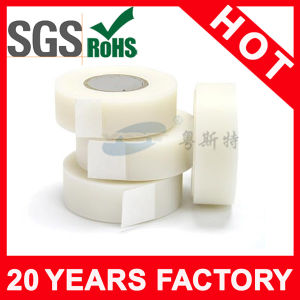 Invisible Style Office Mending Tape pictures & photos