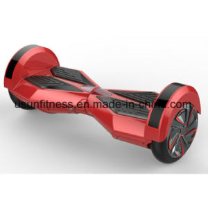 2017 Hot Sale Cheap 8inch Electric Hoverboard with Ce pictures & photos
