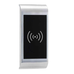 Top Quality Zinc Alloy Metal Casing Locker Lock Cabinet Lock of Sauna Room Cabinet Locker Lock pictures & photos