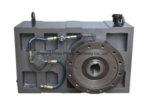 Reduction Gearbox Zlyj Series on Sale pictures & photos