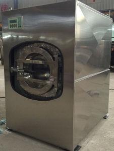 Fabric, Linen, Clothes Washing Machines 15kg/20kg/25kg/30kg/50kg/70kg/100kg/130kg pictures & photos