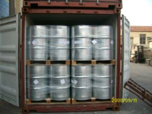 OEM 2, 4-Dimethyl-6-Tert-Butylphenol (CAS RN: 1879-09-0) pictures & photos