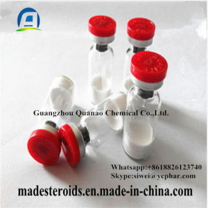 Fat Burning Human Growth Hormone Peptide Cjc1295 Without Dac pictures & photos