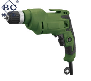 220V Electric 10mm Power Tools Drill pictures & photos
