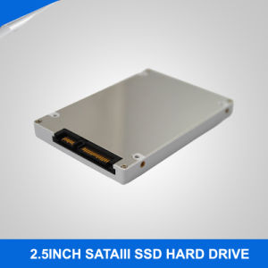 Hot Selling 2.5inch SATA 6GB/S MLC Sm2246en 1tb SSD pictures & photos