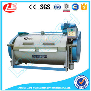 Stainless Steel Laundry Washing Machine pictures & photos