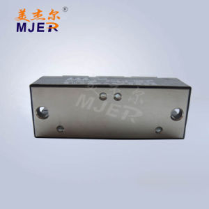 SCR Thyristor Module Mtc 160A 1600V Pressed Type pictures & photos