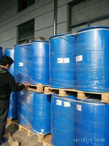 2-Hydroxyethyl Methacrylate (HEMA) CAS No.: 868-77-9, 2-Hema pictures & photos