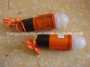Solas 3.6V Lithium Battery/LED Life Jacket Light / Lifevest Light pictures & photos
