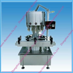 The Favorable Mineral Water Bottling Machine pictures & photos