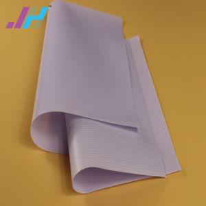 500d*500d/9*9 PVC Flex Banner Glossy and Matte Flex Banner pictures & photos