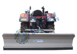 Professional 3 Point Linkage Snow Plough/Blade pictures & photos