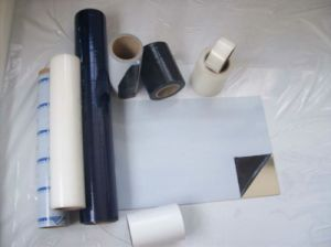 Surface Protective Film for Ceramic pictures & photos