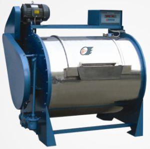 Washer (XGB-200)