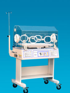 Baby Care Bb-100 Infant Incubator Baby Incubator (Standard) pictures & photos