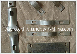 Metal Accessories for Security Fences (DP-FA04)