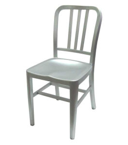 Modern Cast Aluminum Emeco Navy Chair (DC-06107) pictures & photos