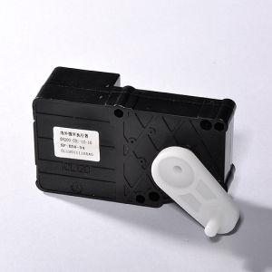 Internal and External Cycle Actuator, Motor Electric Actuator Top Qyality CHKZ2001074