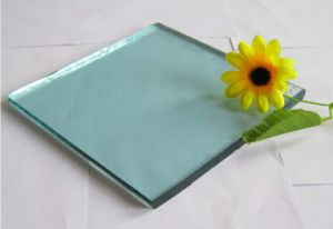 Float Glass (JINBO) pictures & photos