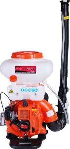 2.9HP 26L Mist Sprayer with CE (3WF-3B)