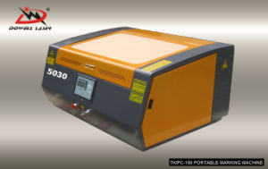 Laser Engraving Machine (DW5030)