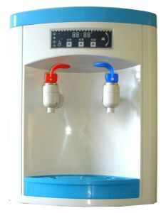 Water Dispenser (YDT006)