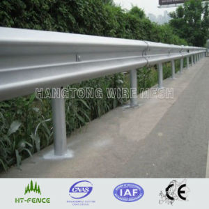 Highway Guardrail pictures & photos