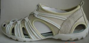 Outdoor Sandals (YF20003-5)