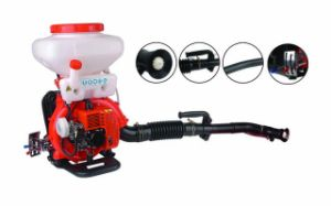 Mist-Duster Sprayer (20L) pictures & photos