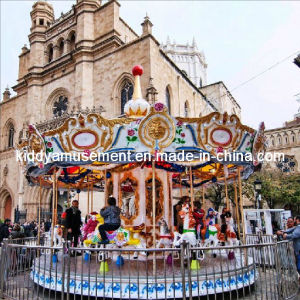 New Design Amusement Park Rides for Kids World pictures & photos