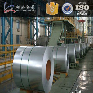 Excellent Quality and Reasonable Price Aluzinc Steel Sheet & Coil pictures & photos