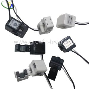 1A Split Core Current Transformer for Energy Monitoring Devices pictures & photos