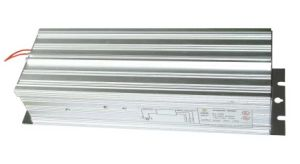 Digital Electronic Ballast (HPS-600W-HSN) pictures & photos