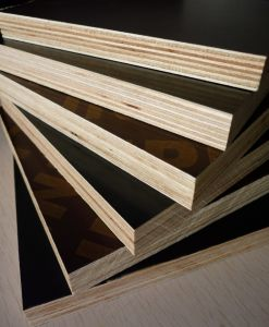 Film Faced Plywood (FFP-HT003B) pictures & photos