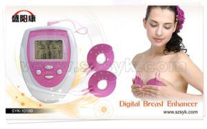 Mini Breast Massager (SYK-1018A)