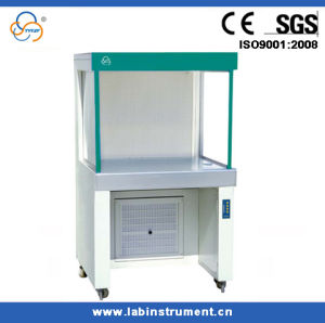 Horizontal Type Laminar Flow Cabinet pictures & photos