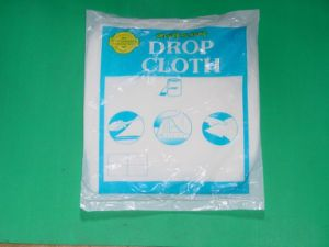 Drop Cloth (PT-DC-001) pictures & photos