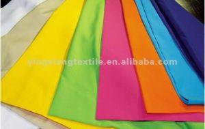 "100% Rayon Dyed 20X20 60X60 57/58"" Chemical Fiber/ Fabric"